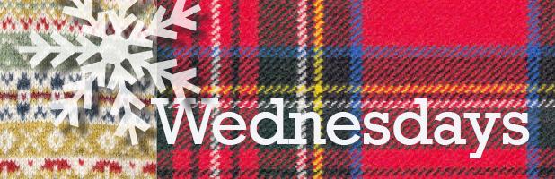 winter_wednesday_banner